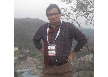 Dr. Vinod G Kulkarni, MBBS, MD