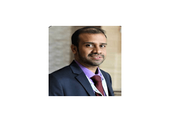Dr. Vinod Methil, MBBS - SWEET CLINICS