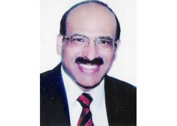 Dr. Vipin Vaish MBBS, MD - Meher Hospital
