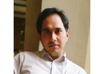 Dr. Vipul Kalley, MBBS, MD