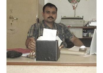Dr.Vipul Tandon, MBBS, MS, Mch
