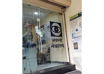 Dr. Virendra Awasthy, MS, FRVS - Awasthy Netralaya