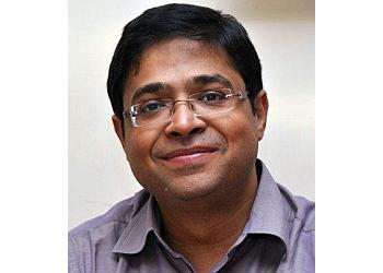 Dr. Vishal Garg, DM, MD