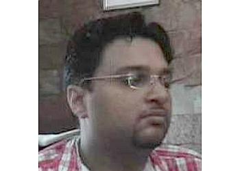 Dr. Vishal Garg, MBBS, MS