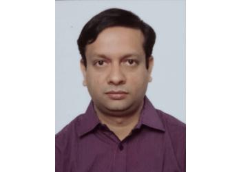 Dr. Vishal Udawat, MBBS, DNB
