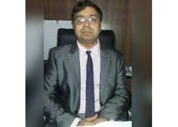 Dr Vishal Vig, MS, M.CH