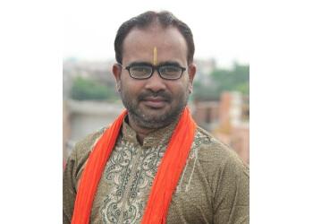 Dr. Vishwaranjan Mishra