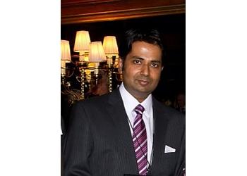 Dr. Viswanath Kaushik
