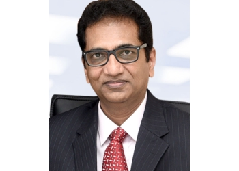 Dr. Vivek Patil, MBBS