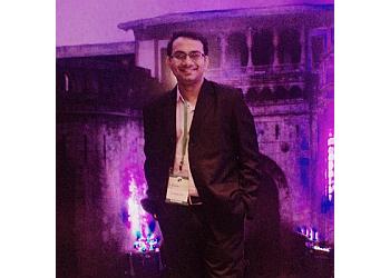 Dr. Vivek Raskar, PGDCE, CCEDM, MBBS