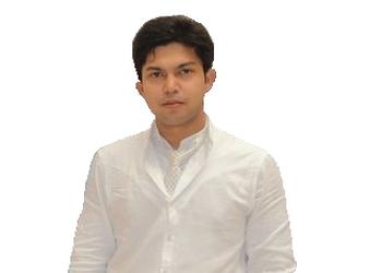 Dr. Vivek S Patil, MBBS, MS, M.Ch