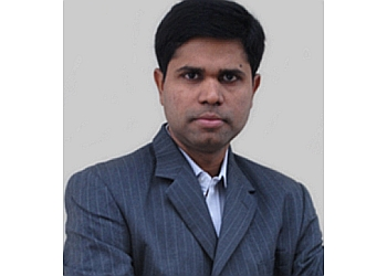 Dr.Y.Radha Krishna, MD, DM