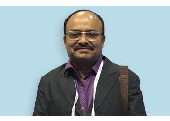 Dr. Yashwant Gade, MBBS, MS