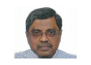 Dr. Yashwant Tawade, MBBS, MD, DVD, DDV