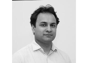 Dr. Yashwardhan Jaiswal, MBBS, MS