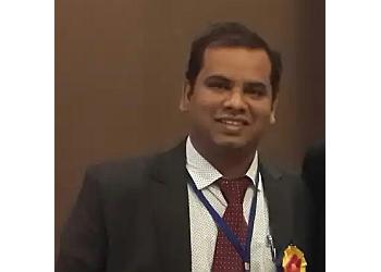 Dr. Yatindra Dewangan, MBBS, MS, M.Ch - DR Y COSMETOPLASTIC CLINIC