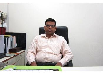 Dr. Yogendra Singh, MBBS, MD, DM (Cardiology) - FORTIS ESCORTS HOSPITAL