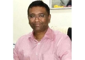 Dr. Yogesh Khandave, MBBS, MS