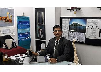 Dr. Yogesh Pithwa, MS, DNB