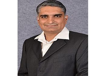 Dr. Yogesh Singh