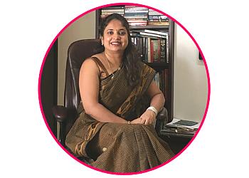 Dr. Yuthika Bajpai, MBBS, MD - REGENCY HOSPITAL LIMITED