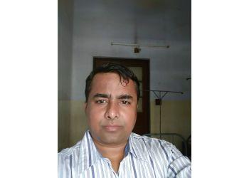 Dr. Zulfaqar Murtaza MBBS,DCH,DNB, PGPN, MIAP