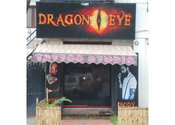 DragonEye Tattoo Studio
