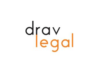 Drav Legal