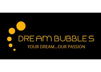 Dream Bubbles Pvt. Ltd.