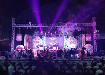 Dream Design Events