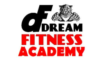 Dream Fitness Academy