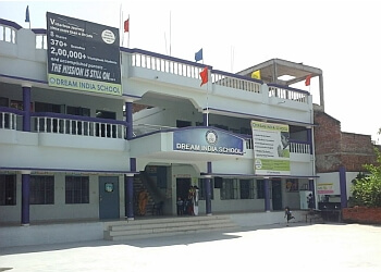 Dream India Schools