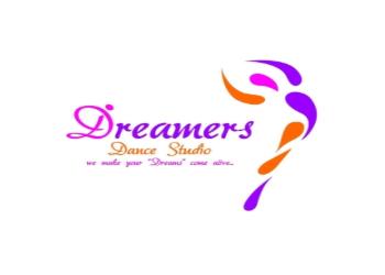 Dreamers Dance Studio