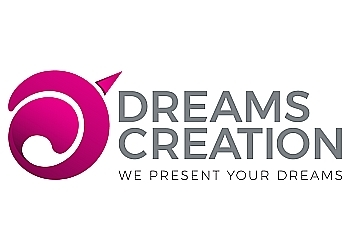 Dreams Creation Advetising Pvt. Ltd.