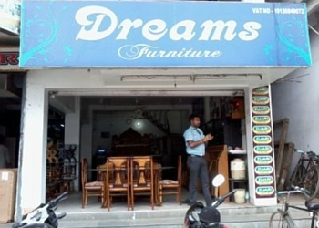 Dreams Furniture