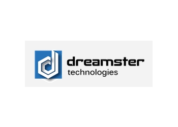 Dreamster Technologies