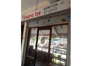 Dreamz Eye Studio & Production