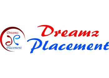 Dreamz Placement