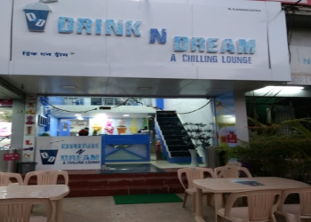 Drink n Dream