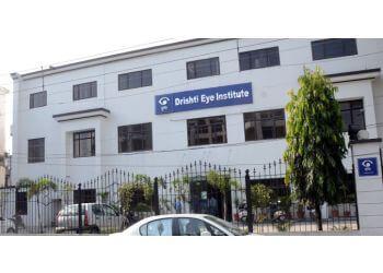 Drishti Eye Institute