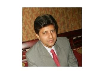 Dr. jayanta kumar Saha, MBBS, DGO, MS, MCh