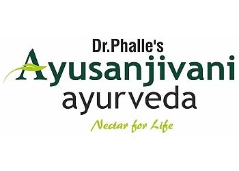 Dr. phalles ayusanjivani speciality clinic and panchakarma centre