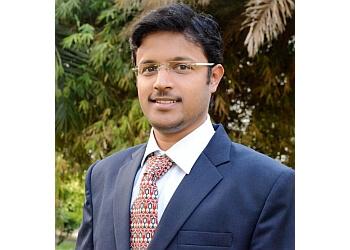 Dr. prabhukiran neuro psychiatry centre