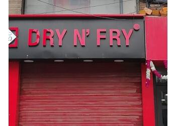 Dry N' Fry