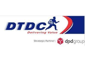 Dtdc Courier Tirunelveli