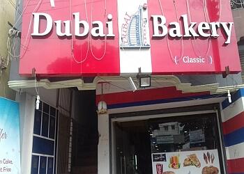 Dubai Bakery Classic
