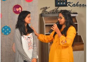 DumpBox Entertainment Pvt. Ltd