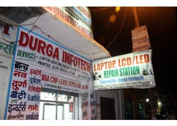 Durga Infotech