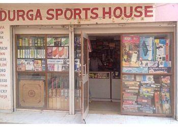 Durga Sports House