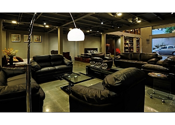 3 Best Furniture Stores In Jaipur Top Picks January 2018